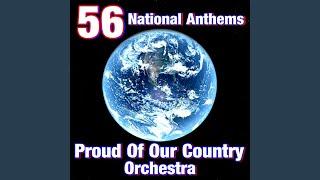 The National Anthem Of Switzerland