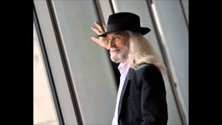 CHARLIE LANDSBOROUGH - A MILLION WAYS TO FALL