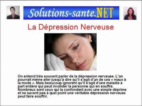 Propriétés Griffonia Simplicifolia - Stress, dépression, phobies, Traitement par Médecines Douces ...