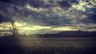Firas Tarhini - Echoes (Original Mix)