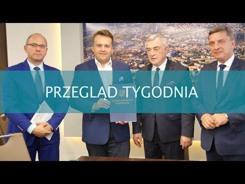 Z Obrady Komisji Edukacji Kultury I Sportu Sejmiku Województwa Świętokrzyskiego 768x571
