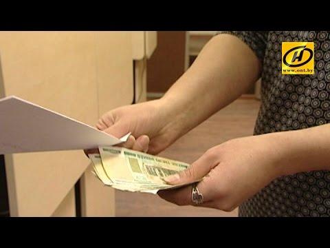 Деньги в долг без документов: как зарабатывают на финансовой неграмотности?