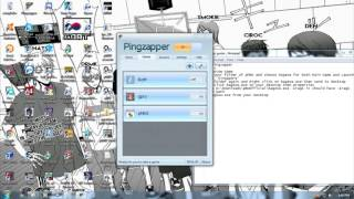 how to configure pingzapper - Free video search site - Findclip
