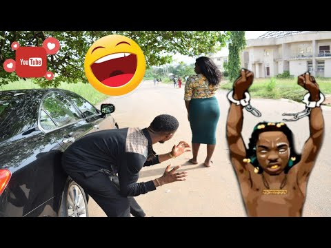 Download Am I A Yahoo Boy ? (East Comedy) (Episode 35) **Naira Marley Opotoyi HD Mp4 3GP Video and MP3