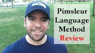 Pimsleur Language Program: An Honest Review (From A Polyglot)