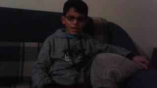 قناة وليد حماد نصيحة اعتذار عن الفيديو السابق