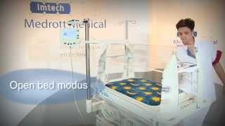 Imtech Medrott Medical