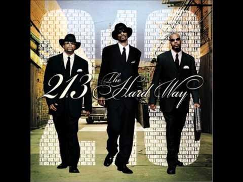 Música 213 Tha Gangsta Clicc