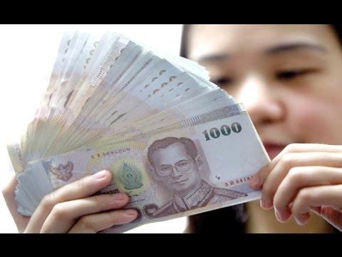 Video PERINGATAN - Hati-Hati AWAS Pergi ke Thailand - HARUS NONTON [HD]