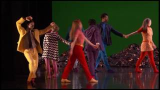 "Pepperland: excerpt from ""Wilbur Scoville (2:31) 