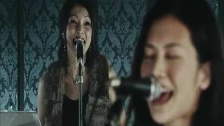 YUI Summer Song acoustic ver.
