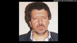 Jorge Salcedo Revela Datos INCREIBLES - PARTE 1
