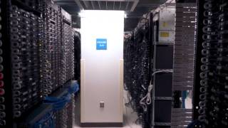 Limestone Networks Commercial