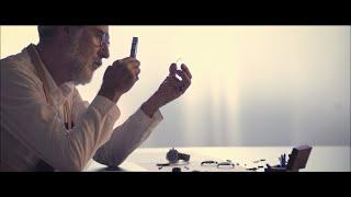 Time-Honored Craftsmanship, Smart Customization - ZenWatch3 | ASUS | Kholo.pk
