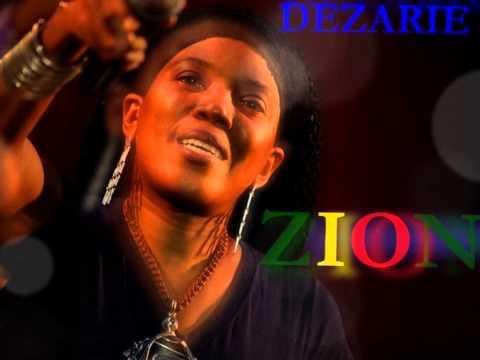 Dezarie Maceio Don t Cry - Naijafy