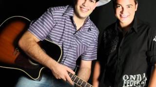 Pega Eu - Fernando e Sorocaba (MUSICA NOVA)