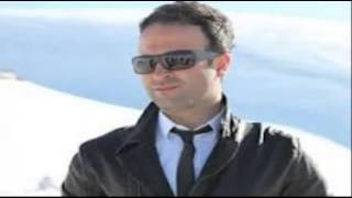 اغاني حصرية نامت عيون القمر ايمن زبيب 2012 تحميل MP3