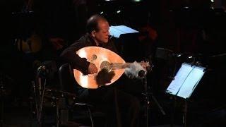 تحميل و مشاهدة Tunisie: Anouar Brahem fait l'ouverture du festival de Carthage MP3