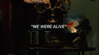"Information_Age – ""We Were Alive"""
