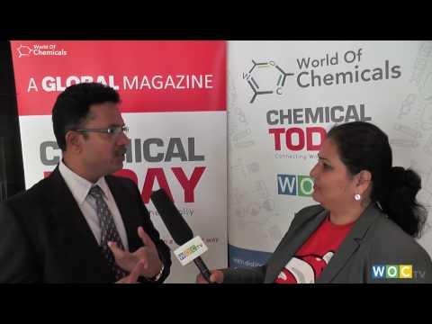 BASF at OPEX Summit 2016