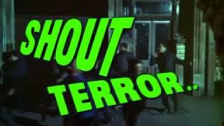 Trailer: Konga (1961)