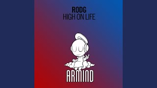High On Life (Extended Mix)