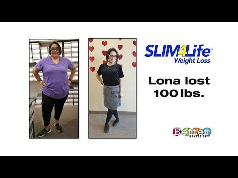 Cosè la perdita di peso e la perdita di grasso