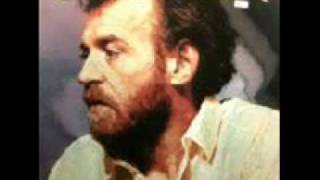 Joe Cocker - If You Have Love Give Me Some