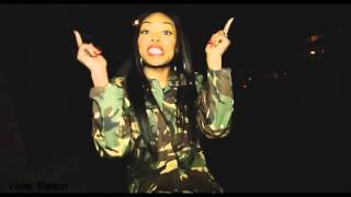 Nicki Minaj & Lady Leshurr - Only / Queen Speech 2 [Remix Video]