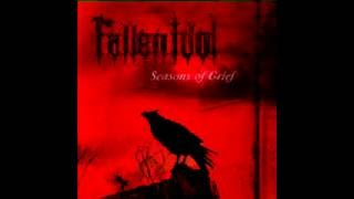 Fallen Idol - Seasons Of Grief (Epic Doom Metal)