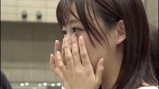 SKE4822ndシングル選抜メンバー発表!:鎌田菜月、初選抜発表直後のコメント