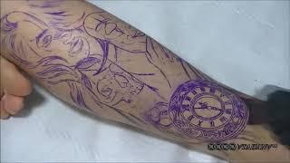 Descargar Mp3 De Tatto 3d Terbaik Gratis Buentema Org