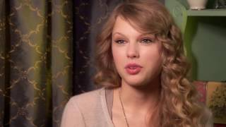 Taylor Swift Behind-the-Scenes - 13 Hour Meet & Greet - Part 3
