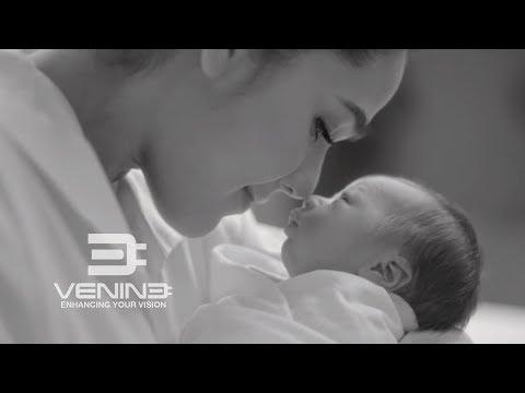 วิดีโอของเส้นเลือดขอดกับ Elena Malysheva
