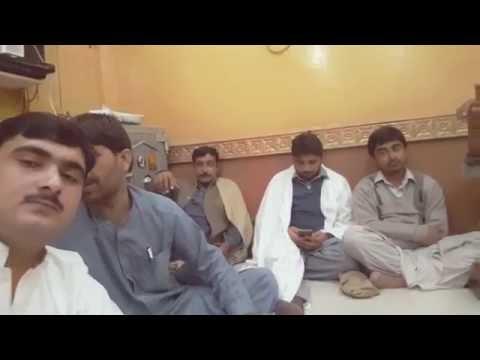 Shah farooq and zubairnurar03333331699 24.11.2016