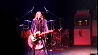 Cheap Trick - High Roller - 98
