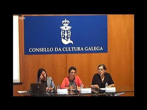 Presentación do proxecto Epigraphica 3.0 Un novo corpus dixital de inscricións romanas da provincia de Ourense