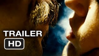 Savages Official Trailer #1 (2012) Oliver Stone Movie HD