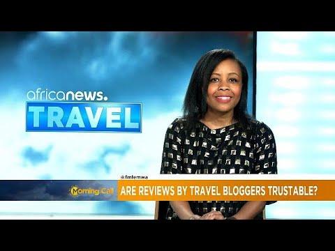 Les avis des blogueurs voyage sont-ils fiables ? [Travel] Les avis des blogueurs voyage sont-ils fiables ? [Travel]