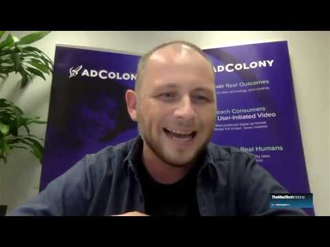 The MadTech Webcast: Tom Simpson on APAC Ad Tech
