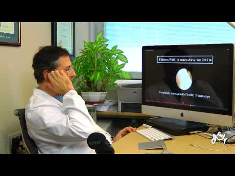 Prostamol acquistare farmacie online
