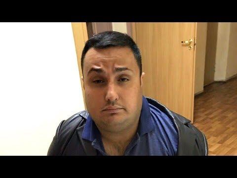 Таксист прокатил чилийца из Домодедово до Краснопресненской за 50 000 руб