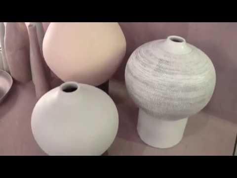 Ceramiche Giudecca e Venissa colletion thumbnail