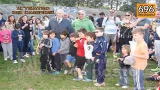 il-teatro-dei-campioni-speciale-strabenevento-e-rugby