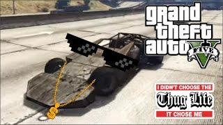 GTA 5 Thug Life Online Best Moments Compilation 2 GTA V Fail Win Funny Moments 2017