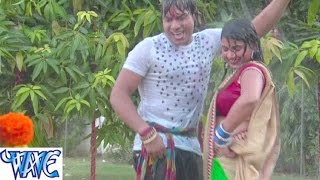 HD सावन रिमझिम - Sawan Rimjhim Barse La - Bol Bum Gunjata Devghar Me - Bhojpuri Kanwar Songs 2015