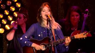 First Aid Kit - War Pigs (Black Sabbath Cover) [Live At Way Out West 2015]