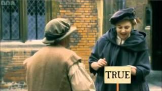 Tudors Laws 2