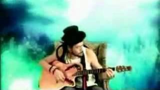 Un Millon de Cosas Buenas - Quique Neira (Video)