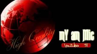 Yo Gotti feat. Zedzilla & Gucci Mane - Throw Your Sets Up [High-Quality]